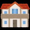 【戦慄】静岡県浜松市にある「神様立ち入り禁止の家」とかいう狂気スポットがヤバい…ご覧くださいwwwww(画像あり)