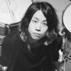 【フライデー】ワンオクTomoya「16歳女子高生と淫行」被害者女性の告発内容がやばい…(画像あり)