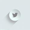 【唖然】Twitterにサイコパスなオタクが現れるwwwww