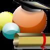 【衝撃】小学校の同級生「将来の夢は博士になる事です!!」→結果wwwww