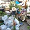 【衝撃】ガチのゴミ屋敷住人が2chに降臨www衝撃画像をアップwwwww