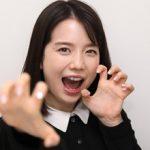 【愕然】弘中綾香アナ、衝撃発言wwwwwwwwww