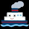 【悲報】ノルウェーさん、クソダサい船を造ってしまうwwwww(※衝撃画像)