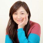 広末涼子、子供の運動会で衝撃の姿wwwwwww(画像あり)