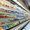 【狂気】スーパー店員さん、売り物にとんでもないことをしてしまう・・・これはガチでアカン・・・