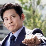 月9ドラマ『SUITS/スーツ』織田裕二にツッコミ殺到の理由wwwwwww