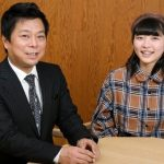 柳原可奈子、自殺した16歳アイドル大本萌景の母親の手記を見て衝撃発言・・・