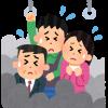 【愕然】迷惑おじさん「降ります(プッシュ)」正義ワイ「…(無言でブロック)」→