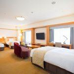 【炎上】京都のホテルで外国人がブチ切れた驚きの理由がこちら・・・