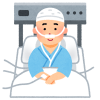 【朗報】ワイ30歳、大腸ガンが見つかった結果wwwwwww