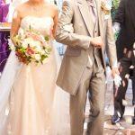 【暴露】無職が結婚式に出席した結果wwwwwwwwwwww