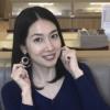 【衝撃】小林恵美、芸能界引退の理由wwwwwwww