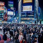 【衝撃】日本人が目を背ける「コンビニ外国人」に真実がこちら・・・