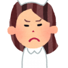 【悲報】Twitter民「自殺未遂で入院したら看護婦に『仕事増やすな』と言われた」→(画像あり)