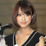 【文春】報ステ竹内由恵アナ、最新彼氏との営みがやばいwwwww