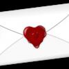 【悲報】行きつけの総菜屋の女の子に「好きです」って手紙渡した結果・・・