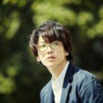 【衝撃】佐藤健さん終了のお知らせ・・・