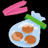 【悲報】薄皮シリーズ(5個入り)を買ったワイ「2個くらい食べようかな」→結果wwwww
