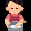 【愕然】ワイ、友達が水道水で米を炊くのを見た結果・・・
