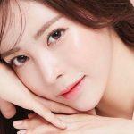 【衝撃】韓国芸能界の「闇が深いスキャンダル」をご覧ください・・・