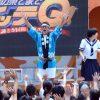 【祭り】宮川大輔、イッテQ「やらせ騒動」で衝撃発言wwwwwwww