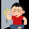 【緊急】隣人の騒音黙らせる方法wwwwwwwwww