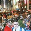 【衝撃】来年の渋谷ハロウィン暴動を防ぐ方法wwwwwww