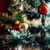 【驚愕】バイト先の女子高生「ワイさんクリスマス空いてます?」ワイ「ッ!?」→ ワイ有能発言wwwwwwww