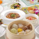 【衝撃】日本の中華料理を見た中国人の反応がこちら…ヤバすぎ…