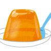 【懐古】婆ちゃん「ゼリーがあるよ、食べるかい?」ガキ俺「うん食べる!!」→ 結果wwwww(画像あり)