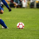 【サッカー】消えた天才ストライカーの現在wwwwwwww
