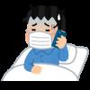 【悲報】ワイ風邪でバイト先に連絡→ 電話が繋がらなかった結果wwwww