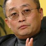 【訃報】勝谷誠彦さん死去…死因の病気と死亡前の様子がやばい…