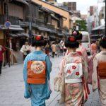 【衝撃】京都のホテルがとんでもないことに・・・