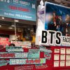 BTSの件の恫喝ツイートで炎上したTSUTAYA店員に衝撃事実wwwwwwww