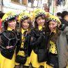 【緊急事態】渋谷ハロウィンでとんでもないことが起こっていたwwwwwww(画像あり)