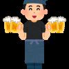 【仰天】店員への態度でビールの値段変わる居酒屋さん、今度は喫煙者を煽ってしまうwwwww(画像あり)