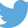 【暴論】Twitter「夫の趣味の物を勝手に売るな」→ 女さんの反論がとんでもないwwww(画像あり)
