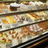 【緊急】脱サラして夢だったお菓子屋開業した結果wwwwwwwww