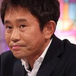 【狂気】浜田雅功、キングオブコント出場者をビンタした理由wwwwwww
