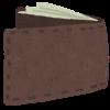 【悲報】ワイ、彼女に財布をプレゼントしてもらうも正直いらない→ その理由・・・