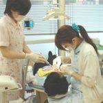 【愕然】うまい歯医者の見極め方9箇条がこちら…これは必見!!!