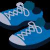 【自慢】俺のスタンスミスの靴が高級過ぎワロタwwwww(画像あり)