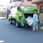 ゴミ収集員「ファッ!?今日燃えるゴミの日なのに不燃ごみとプラごみ混じっとるやんけ!」→ 結果wwwwww