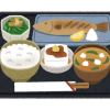 【驚愕】品川の1200円の定食をご覧くださいwwwww(画像あり)