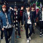 【BTS】防弾少年団ジミン、原爆Tシャツの件を謝罪した結果wwwwww