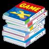 【仰天】世界一レアなゲームソフトがヤフオクに出品→ そのお値段がこちらwwwww(※衝撃画像あり)