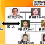 【宮崎】高千穂6人殺人事件で新事実判明・・・(画像あり)