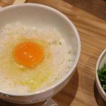 【衝撃】卵かけご飯の味が激変する裏ワザがこれwwwwwww