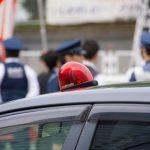 【衝撃】浜松市でブラジル人6人がヤバイ事件を起こす・・・